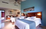 Grand Palladium Bávaro Suites Resort & Spa - Superior Junior Suite