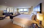 Dominican Fiesta Hotel & Casino - Suite Deluxe