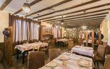 """Restaurante """"A la Carta"""" La Doña"""