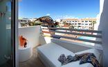 Ushuaïa Ibiza Beach Hotel - Doble Superior (vistas escenario)