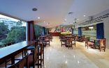 Dominican Fiesta Hotel & Casino - Sports Bar