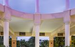 Grand Palladium Jamaica Complejo - Spa