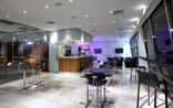 La Azotea Lounge