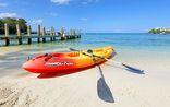 Grand Palladium Jamaica - Wassersportarten