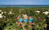 Grand Palladium Punta Cana Resort & Spa_Piscina Boca Chica