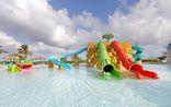 Grand Palladium Jamaica - Water park