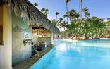Grand Palladium Punta Cana Resort & Spa - La Uva pool