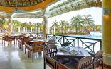 Restaurante Buffet Gran Azul