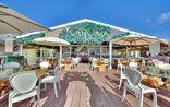Ushuaïa Ibiza Beach Hotel - Beach Club
