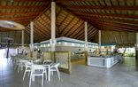 Restaurante - Bohio