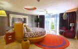 Signature Suite_Grand Palladium Bávaro Suites Resort & Spa