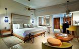 Grand Palladium Palace Resort & Casino - Ambassador Suite