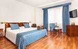 Ayre Hotel Astoria Palace - Habitación Classic