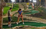Grand Palladium Colonial Resort & Spa_Minigolf