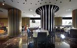 The Ushuaïa Tower - Montauk Steakhouse