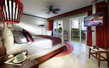Grand Palladium Punta Cana Resort & Spa - Ambassador Suite