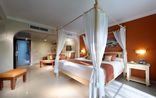 Grand Palladium Bávaro Suites Resort & Spa - Romance Suite