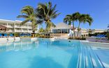 Grand Palladium Jamaica - Roselle pool