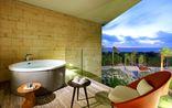 Family Selection at Grand Palladium Costa Mujeres Resort & Spa - FAMILY SELECTION AMBASSADOR SUITE