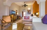Grand Palladium Colonial Resort & Spa - Junior Suite