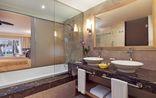 Grand Palladium Palace Resort Spa & Casino - Junior Suite
