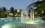 Grand Palladium Kantenah Resort & Spa_Piscina Adultos
