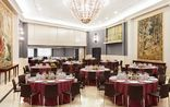 Ayre Hotel Astoria Palace -  Salón Tapices