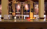 Ayre Hotel Astoria Palace -  Lounge