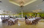 Hacienda Restaurant Buffet