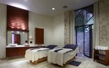 Zentropía Palladium Spa & Wellness