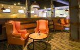 Grand Palladium Jamaica Complex - Sports Bar