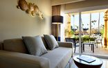 Grand Palladium Punta Cana Resort & Spa - Junior Suite