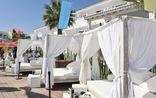 Ushuaïa Ibiza Beach Hotel - VIP