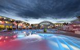 Ushuaïa Ibiza Beach Hotel - Pool