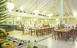 Restaurante Arrecife