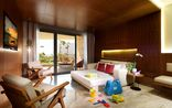 Family Selection at Grand Palladium Costa Mujeres Resort & Spa - FAMILY SELECTION AMBASSADOR SUITE