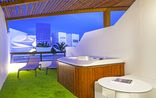 Grand Palladium Palace Ibiza Resort & Spa - Dupla Deluxe Jacuzzi
