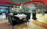 Grand Palladium Jamaica - Restaurante Arte E Cuccina