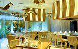 Restaurante Sumptuori
