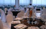 Dominican Fiesta Hotel & Casino - Bachelorette Party at La Azotea