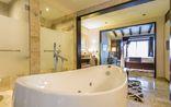 Grand Palladium Colonial Resort & Spa - Ambassador Suite