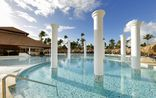 Grand Palladium Punta Cana Resort & Spa - Piscina Samana