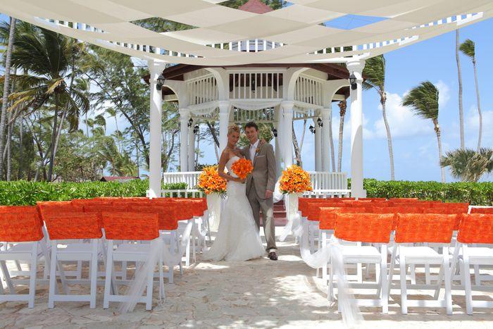 Matrimonio Simbolico Punta Cana : Bodas banquetes