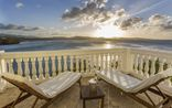 Grand Palladium Jamaica Resort & Spa - Suite