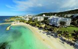 Grand Palladium Jamaica Complex