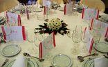 Palladium Palace Ibiza Resort_Bodas y Banquetes