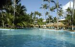 Grand Palladium Palace Resort Spa & Casino_Piscina Saona
