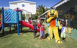 Grand Palladium Jamaica Complejo - Mini/Junior Club