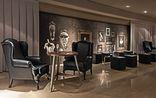 Ayre Hotel Astoria Palace - Discoteca
