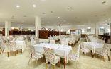 Grand Palladium Imbassaí - Buffet Agda